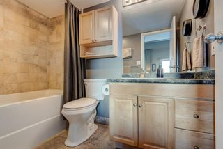 Photo 26: 1P 1140 15 Avenue SW in Calgary: Beltline Apartment for sale : MLS®# A1089943