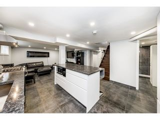 """Photo 27: 524 SECOND Street in New Westminster: Queens Park House for sale in """"QUEENS PARK"""" : MLS®# R2575575"""