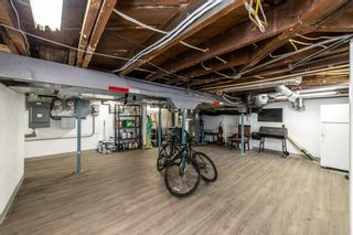 Photo 27: 11229 99 Avenue in Edmonton: Zone 12 House Fourplex for sale : MLS®# E4252160