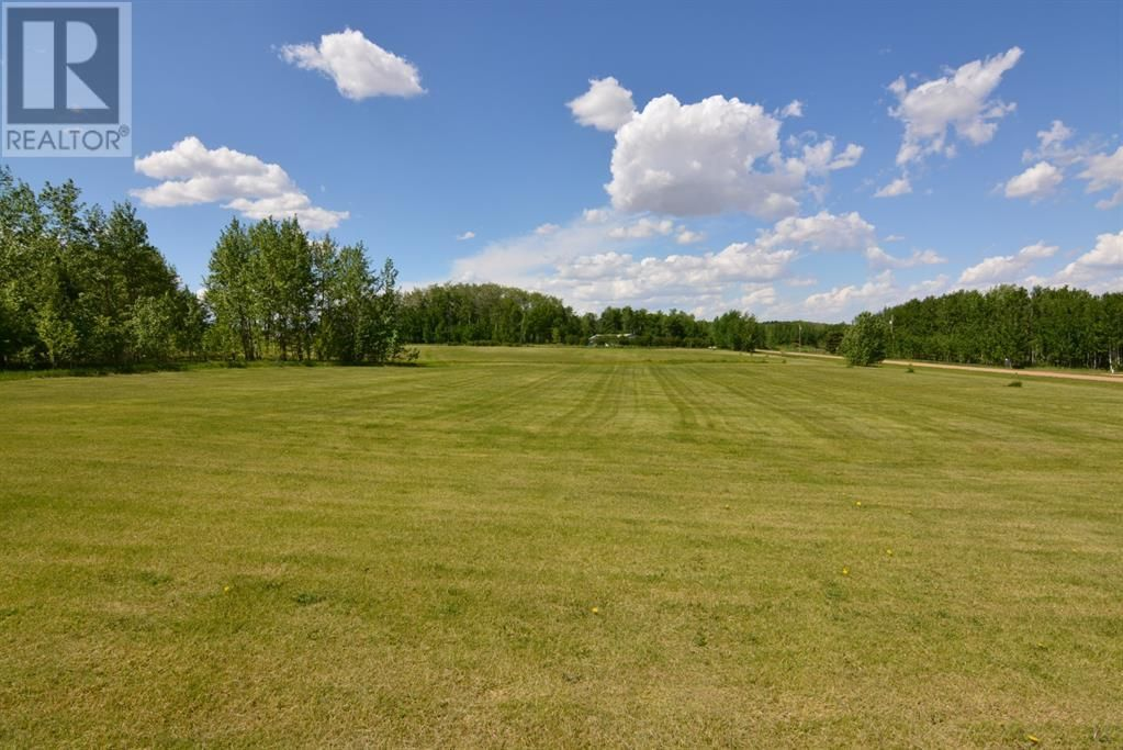 Main Photo: #130, 44101  Range Road 214 in Rural Camrose County: Vacant Land for sale : MLS®# A1090829