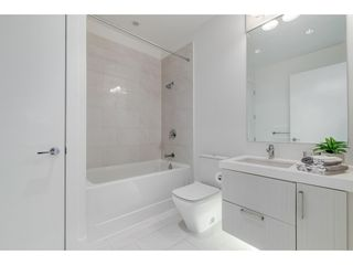 """Photo 21: 312 2307 RANGER Lane in Port Coquitlam: Riverwood Condo for sale in """"Freemont Green South"""" : MLS®# R2495447"""