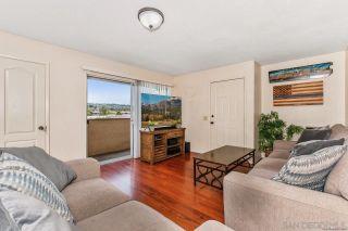 Photo 10: SPRING VALLEY Condo for sale : 2 bedrooms : 3557 Kenora Dr #32