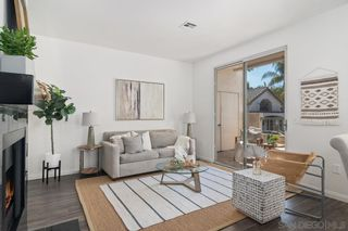 Photo 4: MIRA MESA Condo for sale : 2 bedrooms : 8648 New Salem Street #19 in San Diego