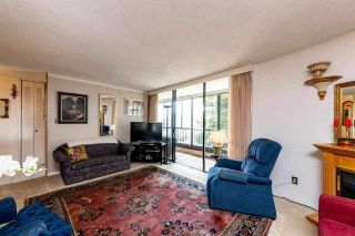 """Photo 8: 404 650 16TH Street in West Vancouver: Ambleside Condo for sale in """"Westshore Place"""" : MLS®# R2540718"""