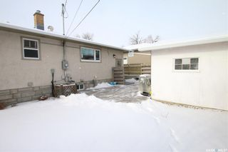 Photo 19: 327 13th Avenue Northeast in Swift Current: North East Residential for sale : MLS®# SK758505
