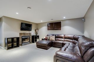 Photo 25: 186 Thornleigh Close SE: Airdrie Detached for sale : MLS®# A1117780