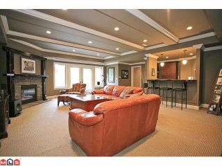 Photo 7: 16045 30TH Avenue in Surrey: Grandview Surrey House for sale (South Surrey White Rock)  : MLS®# F1217789