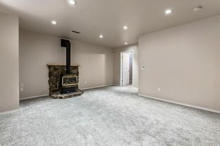 Photo 17: 143 Somerside Grove SW in Calgary: Somerset Detached for sale : MLS®# A1126412