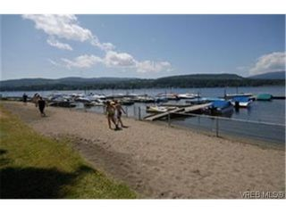 Photo 9:  in VICTORIA: ML Shawnigan Land for sale (Malahat & Area)  : MLS®# 474805