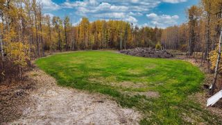 Photo 14: #9 North Pigeon Lake Estates: Rural Wetaskiwin County Rural Land/Vacant Lot for sale : MLS®# E4265016