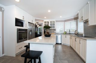 Photo 8: 6248 BRODIE Place in Delta: Holly House for sale (Ladner)  : MLS®# R2588249