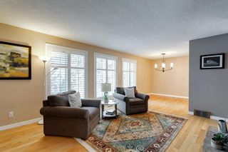 Photo 5: 303 Silver Valley Rise NW in Calgary: Silver Springs Detached for sale : MLS®# A1084837