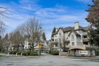 """Photo 25: 406 1242 TOWN CENTRE Boulevard in Coquitlam: Central Coquitlam Condo for sale in """"THE KENNEDY"""" : MLS®# R2543525"""