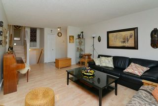 Photo 6: 43 Ranchero Green NW in Calgary: Ranchlands House for sale : MLS®# C4138683