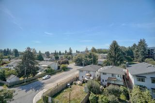 """Photo 27: 4412 2180 KELLY Avenue in Port Coquitlam: Central Pt Coquitlam Condo for sale in """"MONTROSE SQUARE"""" : MLS®# R2613383"""