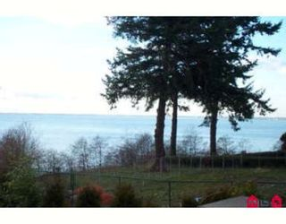 Photo 8: 2402990: House for sale (Crescent Beach/Ocean Park)  : MLS®# 2402990