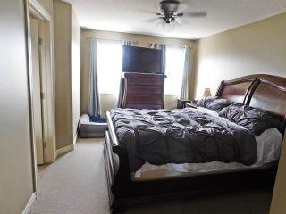 Photo 18: 23 Caragana Way: Fort Saskatchewan House Half Duplex for sale : MLS®# E4235911