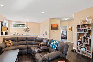 Photo 6: 6614 Tri City Way: Cold Lake House for sale : MLS®# E4260567