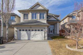 Photo 1: 26 cranleigh Manor SE in Calgary: Cranston Detached for sale : MLS®# A1083128
