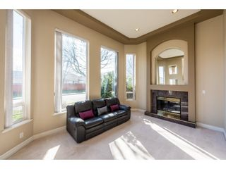 Photo 4: 1279 DAN LEE Avenue in New Westminster: Queensborough House for sale : MLS®# R2246433