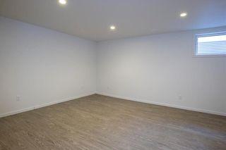 Photo 29: 94 Aldershot Boulevard in Winnipeg: Tuxedo Residential for sale (1E)  : MLS®# 202027427