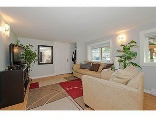 Photo 9: 844 22ND Ave E in Vancouver East: Fraser VE Home for sale ()  : MLS®# V995269