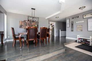 Photo 5: 2 CLAYMORE Place: East St Paul Residential for sale (3P)  : MLS®# 202109331