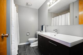 Photo 19: 47 Inch Bay in Winnipeg: Crestview Residential for sale (5H)  : MLS®# 202106678