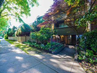 """Photo 2: 312 1777 W 13TH Avenue in Vancouver: Fairview VW Condo for sale in """"MONT CHARLES"""" (Vancouver West)  : MLS®# R2595437"""