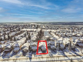 Photo 46: 2269 Sirocco Drive SW in Calgary: Signal Hill Detached for sale : MLS®# A1068949