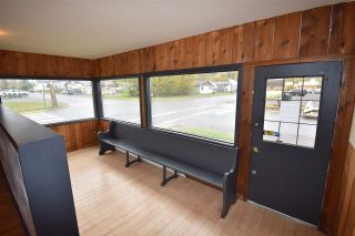 Photo 2: 3704 ALFRED Avenue in Smithers: Smithers - Town Office for sale (Smithers And Area (Zone 54))  : MLS®# C8028136