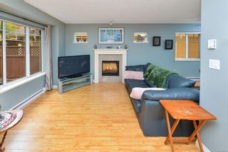 Photo 9: 108 724 LARKHALL Rd in : La Langford Proper House for sale (Langford)  : MLS®# 888314