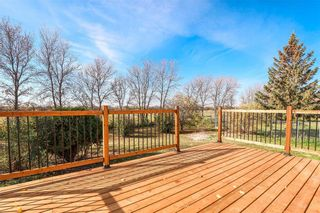 Photo 43: 232 HAY Avenue in St Andrews: House for sale : MLS®# 202123159