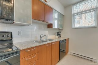 """Photo 8: 302 4028 KNIGHT Street in Vancouver: Knight Condo for sale in """"KING EDWARD VILLAGE"""" (Vancouver East)  : MLS®# R2503450"""