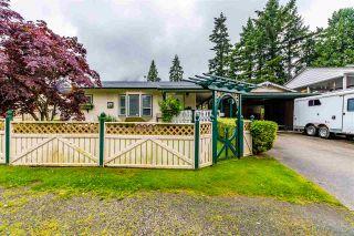 Photo 5: 19875 PETER Street in Hope: Hope Silver Creek House for sale : MLS®# R2458395
