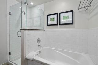 Photo 8: 507 500 Oswego St in : Vi James Bay Condo for sale (Victoria)  : MLS®# 858101