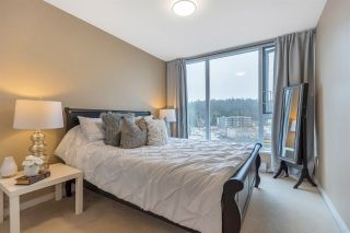 """Photo 30: 1503 651 NOOTKA Way in Port Moody: Port Moody Centre Condo for sale in """"SAHALEE"""" : MLS®# R2560691"""