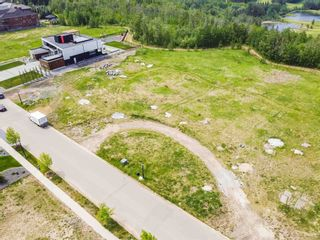 Photo 20: 34 WINDERMERE Drive in Edmonton: Zone 56 Vacant Lot for sale : MLS®# E4247700