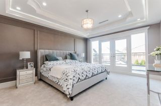 "Photo 20: 3671 BARMOND Avenue in Richmond: Seafair House for sale in ""SEAFAIR"" : MLS®# R2487644"