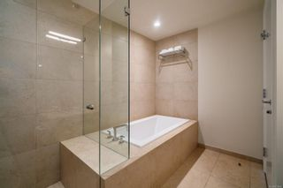 Photo 25: 603 100 Saghalie Rd in : VW Songhees Condo for sale (Victoria West)  : MLS®# 870682
