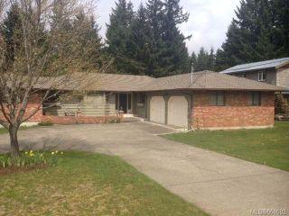 Photo 7: 1206 WALTER GAGE ROAD in COMOX: CV Comox Peninsula House for sale (Comox Valley)  : MLS®# 668692