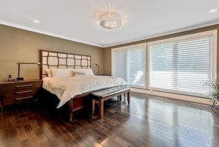 Photo 21: 12715 Canso Place SW in Calgary: Canyon Meadows Detached for sale : MLS®# A1130209