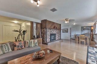 "Photo 37: 21331 DOUGLAS Avenue in Maple Ridge: West Central House for sale in ""West Maple Ridge"" : MLS®# R2576360"
