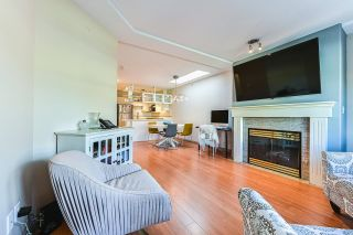 Photo 27: PH2 5723 BALSAM Street in Vancouver: Kerrisdale Condo for sale (Vancouver West)  : MLS®# R2625445