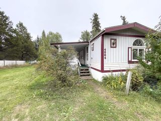 Photo 34: 4864 RANDLE Road in Prince George: Hart Highway Manufactured Home for sale (PG City North (Zone 73))  : MLS®# R2621060