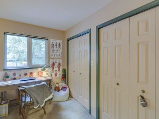 Photo 23: 40 KELVIN GROVE Way: Lions Bay House for sale (West Vancouver)  : MLS®# R2546369