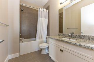 Photo 16: 610 11080 ELLERSLIE Road in Edmonton: Zone 55 Condo for sale : MLS®# E4237568