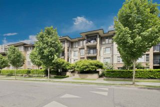 """Photo 16: 216 2388 WESTERN Parkway in Vancouver: University VW Condo for sale in """"WESTCOTT COMMONS"""" (Vancouver West)  : MLS®# R2135224"""