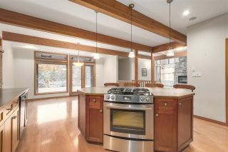 Photo 10: 1880 RIVERSIDE Drive in North Vancouver: Seymour NV House for sale : MLS®# R2221043