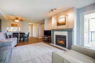 """Photo 18: 233 19528 FRASER Highway in Surrey: Cloverdale BC Condo for sale in """"Fairmont On The Boulevard"""" (Cloverdale)  : MLS®# R2615595"""